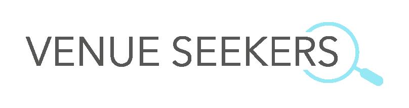 Venue Seekers